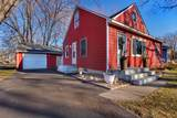 1777 Hillview Road - Photo 4