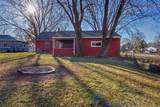 1777 Hillview Road - Photo 7