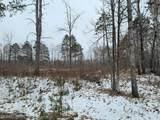 25079 Timber Tree Road - Photo 4