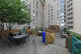 433 7th Street - Photo 21