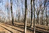 1025 Wildhurst Trail - Photo 10
