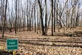 1025 Wildhurst Trail - Photo 2