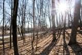 1025 Wildhurst Trail - Photo 3