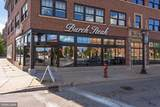 1770 Bryant Avenue - Photo 25