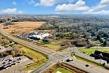 6641 Lake Boulevard - Photo 1