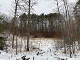 26732 Pine Ridge Road - Photo 10