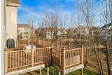 10108 Orchard Trail - Photo 7