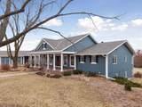 11426 County Road 13 - Photo 7