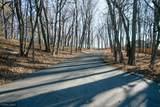 2XX Bushaway Road - Photo 2