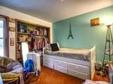 308 19th Avenue - Photo 22