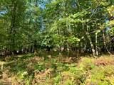 38744 Bird Haven Road - Photo 8