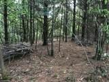 XXX Lofty Pines Road - Photo 5