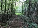 XXX Lofty Pines Road - Photo 7