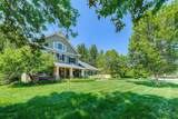 2643 Cottage Grove Place - Photo 50
