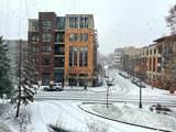 4530 Park Commons Drive - Photo 16