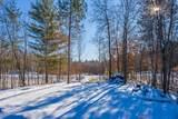 L11, B2 Cottage Wood Drive - Photo 14