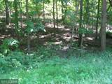 1505 Twin Springs Road - Photo 1