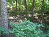 1505 Twin Springs Road - Photo 2