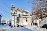 122 Litchfield Street - Photo 9