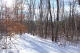 TBD County Road 1 - Photo 22