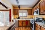 13703 Excelsior Boulevard - Photo 12