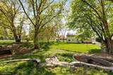 1248 Pinewood Court - Photo 31