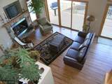 20065 Ann River Drive - Photo 2