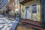 523 Snelling Avenue - Photo 23