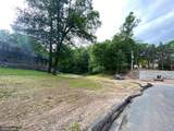 L2 B2 Juniper Court - Photo 4