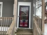 3412 1st Avenue - Photo 4