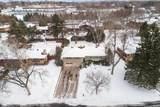 5817 Tennison Drive - Photo 2