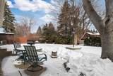 5817 Tennison Drive - Photo 5
