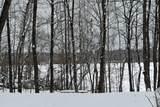 27206 Ross Lake Road - Photo 3