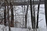 27206 Ross Lake Road - Photo 4