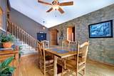 1801 Willow Drive - Photo 9