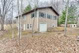 24157 445th Place - Photo 43