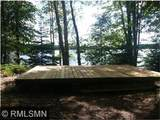 XX Maple Turtle Trail - Photo 3