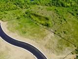 L8 B2 XX Gunner Drive - Photo 2