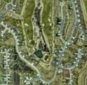 xxx Maplebeck Enclave - Photo 3