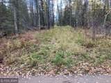 39361 North Star Lake Road - Photo 22