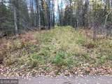 39361 North Star Lake Road - Photo 41
