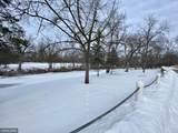 124 River Oaks Circle - Photo 27