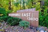 12600 Parkwood Drive - Photo 26