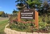 12600 Parkwood Drive - Photo 27