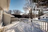 208 Garden View Drive - Photo 22