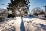 208 Garden View Drive - Photo 25