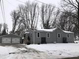 306 Minnesota Ave - Photo 1