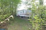 95168 Trapper Shack Bay - Photo 10