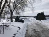 1785 County Road 42 - Photo 28