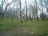 XXX Basswood Trail - Photo 2
